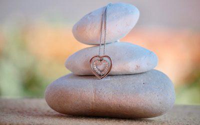 Mama uit balans: prioriteiten stellen