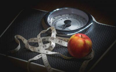 Uw kind van drie heeft overgewicht, sorry wat?