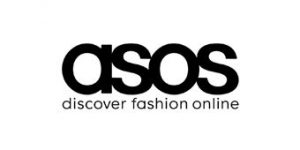 Black Friday Cyber Monday - asos