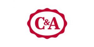Black Friday Cyber Monday - c&a