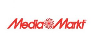 Black Friday Cyber Monday - Mediamarkt