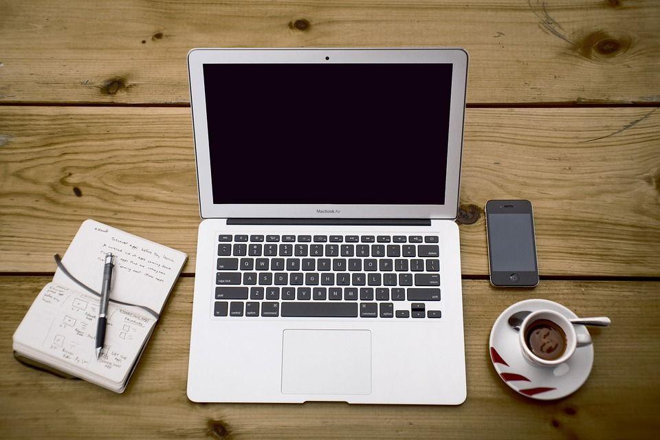 MessyMommy werkt: Affiliatemarketing en accountmanagement