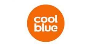 Black Friday Cyber Monday - coolblue