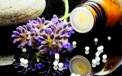 Zorgjournaal – Fysiotherapie en alternatieve geneeswijzen