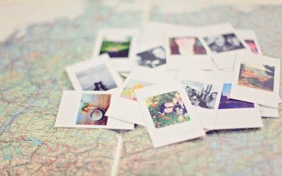 Zorgjournaal – Medische hulp in het buitenland