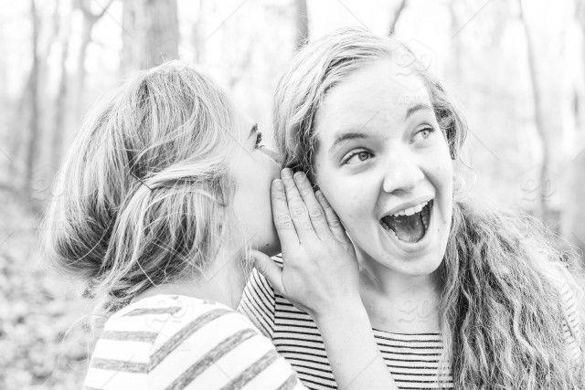 Tweetalige opvoeding – MessyMommy vertelt!