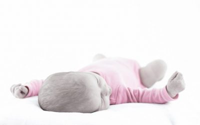 Zorgjournaal: Zwangerschap en je zorgverzekering