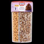 dr. oetker chocolade fantasie deco voor schuimkransjes