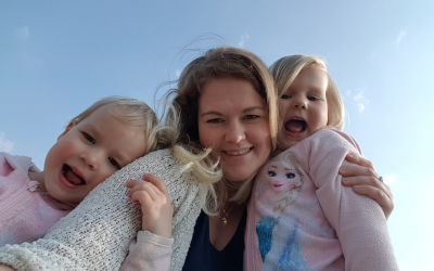 Moederdag cadeaus top 10 by MessyMommy!
