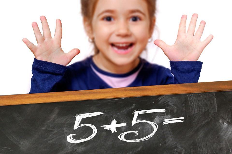 Voor het eerst naar school – 15 tips van MessyMommy