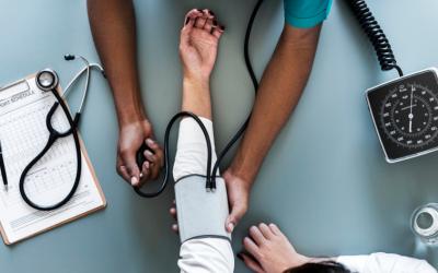 Je zorgverzekering – Wat zijn de veranderingen in 2019?