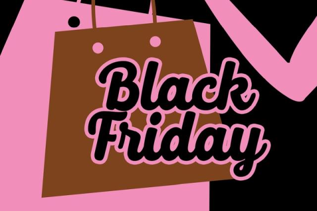 Black friday 2019 - 8x de beste deals en heel veel korting bij bol.com