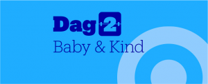 black friday bol.com deal 2 baby en kind