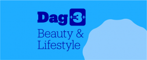 black friday bol.com deal 3 beauty en lifestyle