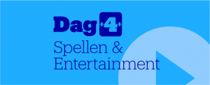 black friday bol.com deal 4 spellen en entertainment