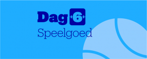 black friday bol.com deal 6 speelgoed