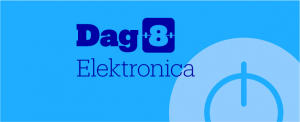 black friday bol.com deal 8 elektronica
