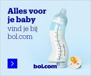 bol.com baby producten - alles voor je baby
